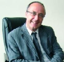 Antoine Harleaux